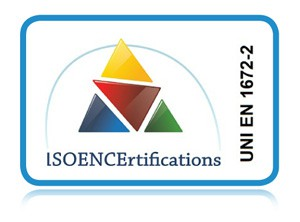 2014-UNI-EN-1672-2-hygenic-certification