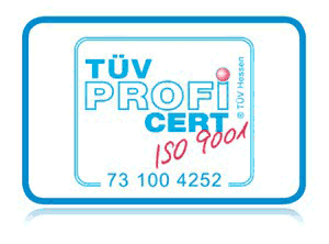 2014-ISO-9001-quality-certification