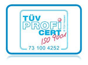 2014-Certificazione-Qualita-ISO-9001