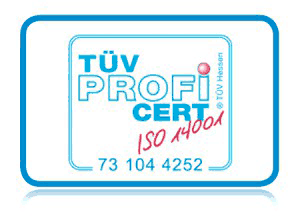 2014-Certificazione-ambientale-ISO-14001