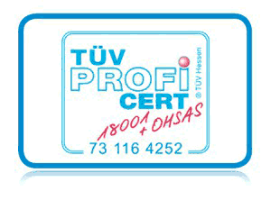 Certificazione-sicurezza-OHSAS-18001-