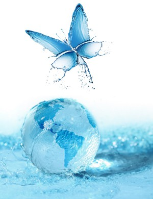 La nostra Mission - Depuratori Acqualife®, leader in Italia nella depurazione acqua ad uso ...