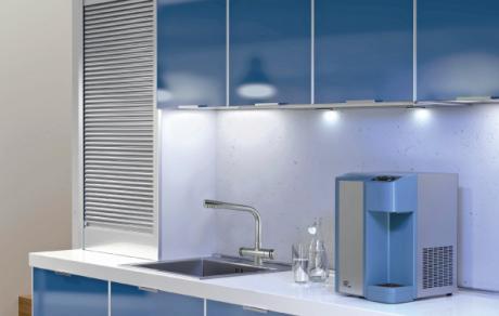 Depuratori per uso domestico - Depuratori Acqualife®, leader in Italia nella depurazione acqua ...
