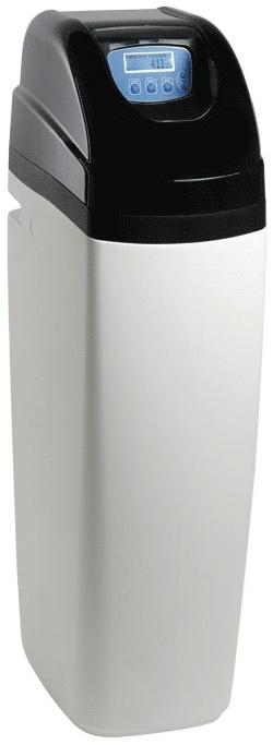 Addolcitore acqua domestico, perchè acquistarne uno? - Depuratori Acqualife®, leader in Italia ...