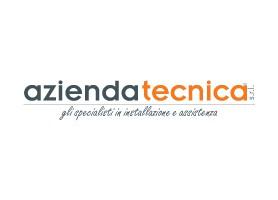 AZ.TECNICA – assistenza/installazione
