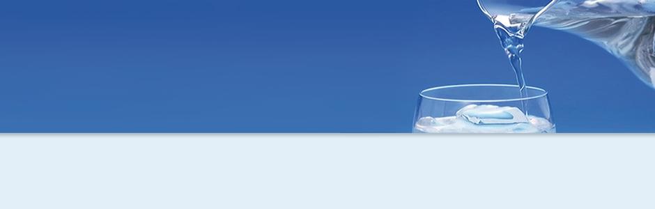 Opportunità depuratori acqua - Depuratori Acqualife®, leader in Italia nella depurazione acqua ...