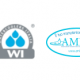 associazione-amitap-depuratori-acqua-acqualife