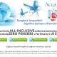 depuratori-acqualife-pacchetto-allinclusive2