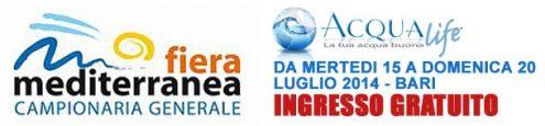 FieraMediterranea-depuratoriacqualife