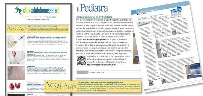 il-pediatra-consiglia-depuratori-purificatori-acqualife
