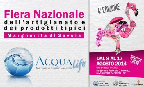 Acqualife-Barletta-Fiera-nazionale-artigianato