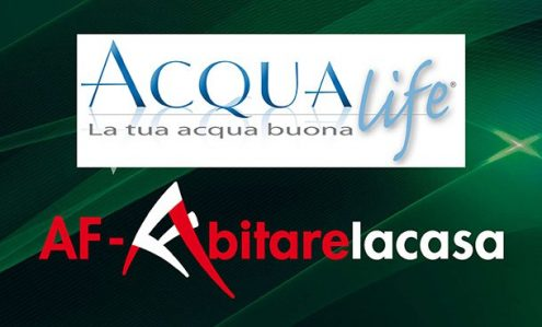 artiginanoinfiera-rho-acqualife-depuratori-acqua-domestici-1
