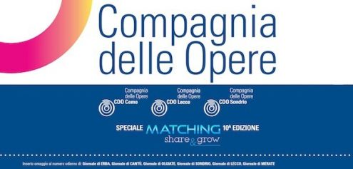 netweek-speciale-matching-ecogenia-