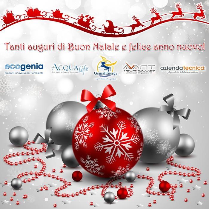 Sms Per Auguri Di Natale.Sms Buon Natale E Felice Anno Nuovo Disegni Di Natale 2019