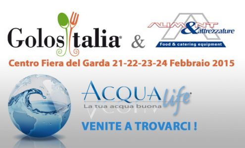 Fiera-Golositalia-Aliment-2015-depuratori-acqua-Brescia