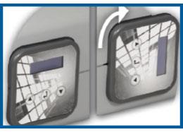 Depuratore-acqua-GoldSlim90new-LCD-posizionabile