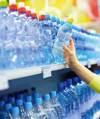 depuratori-a-osmosi-inversa-contro-inquinamento-plastica