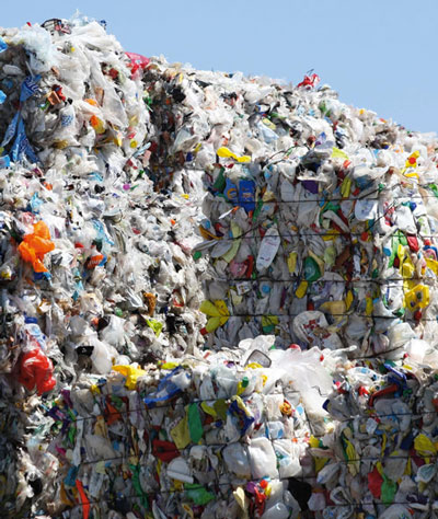 depuratori-a-osmosi-inversa-contro-inquinamento-rifiuti