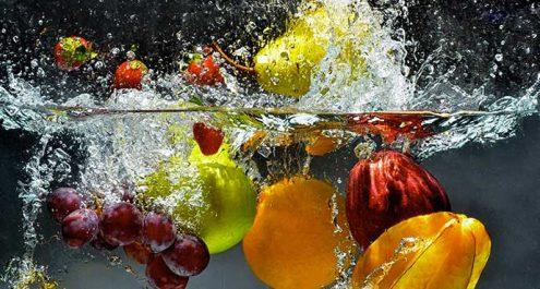 depuratori-acqua-a-osmosi-per-bere-e-cucinare