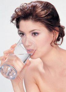 depuratori-acqualife-acqua-sana-e-osmosi-inversa