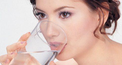 depuratori-acqualife-acqua-sana-e-osmosi-inversa-blog