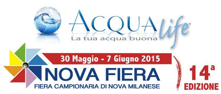 Acqualife-partecipa-a-Nova-fiera-2015