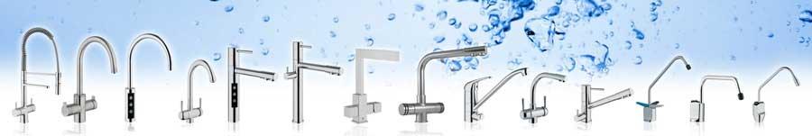 Slide-Rubinetti-depuratori-acqua-osmosi