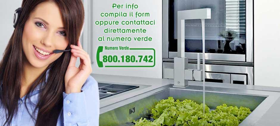 richiesta-informazioni-rubinetti-depuratori-acqualife