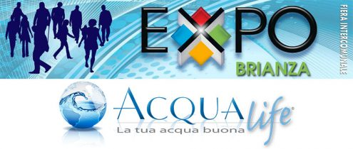 depuratori-acqua-uso-domestico-acqualife-expo-brainza