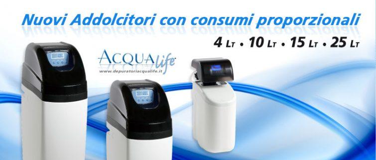 Addolcitore-acqua-Anticalcare-uso-domestico-News