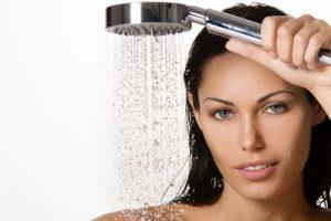 addolcitori acqua domestici anticalcare doccia