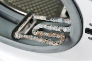 addolcitori acqua domestici anticalcare lavatrice