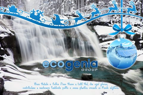 Auguri-di-natale-gruppo-ecogenia-divisione-acqualife