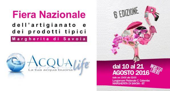 depuratori-acqualife-osmosi-inversa-fiera-nazionale-del-fenicottero-rosa-margherita-di-savoia