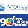 depuratori-acqualife-osmosi-inversa-uso-domestico-90-ffesta-san-rocco-24-fiera-campionaria-lainate-2016