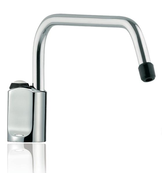 rubinetto miscelatore