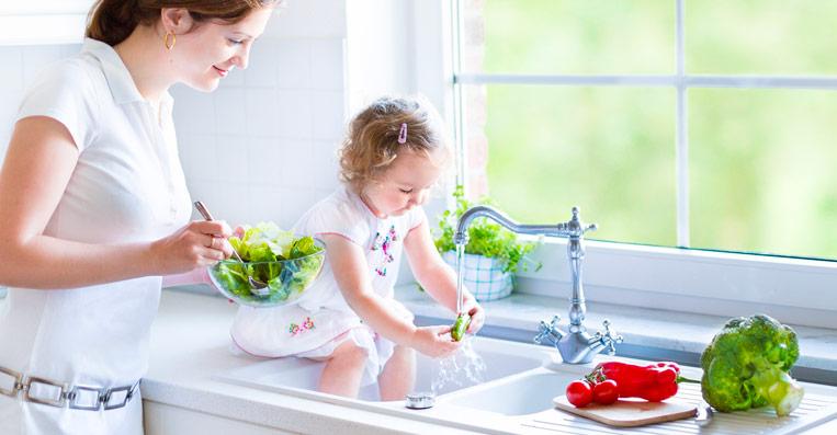 addolcitore anticalcare resine per un acqua senza calcare