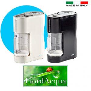 depuratore domestico acqua microfiltrazione