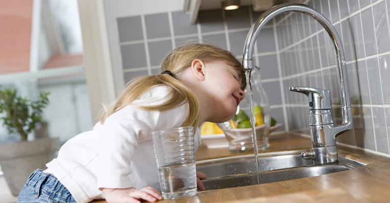 frigogasatore per acqua sempre buona direttamente dal rubinetto