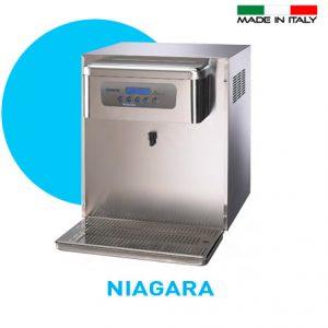 microfiltrazione per acqua pulita e buona