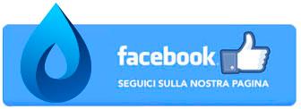 Seguici su Facebook alla pagina Depuratori Acqualife