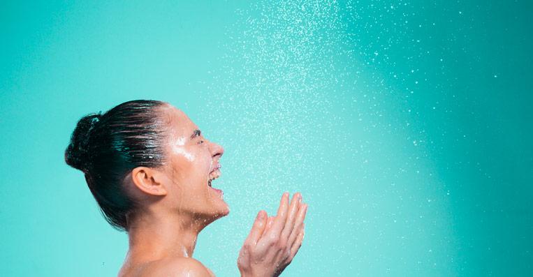 addolcitore acqua domestica senza calcare
