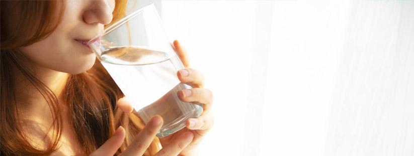 acqua povera di sodio i suoi vantaggi correlati
