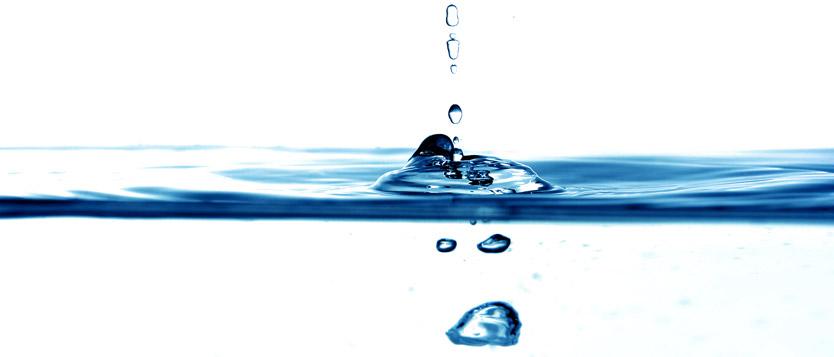 acqua senza pfas grazie ai depuratori a osmosi inversa