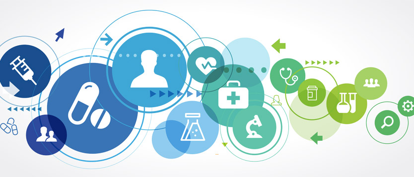 effetti sulla salute dati dalla PFAS