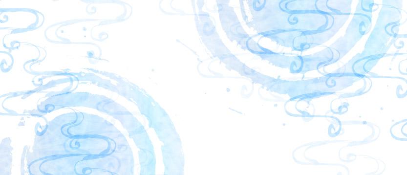 azoto ammoniacale presenti nell'acqua