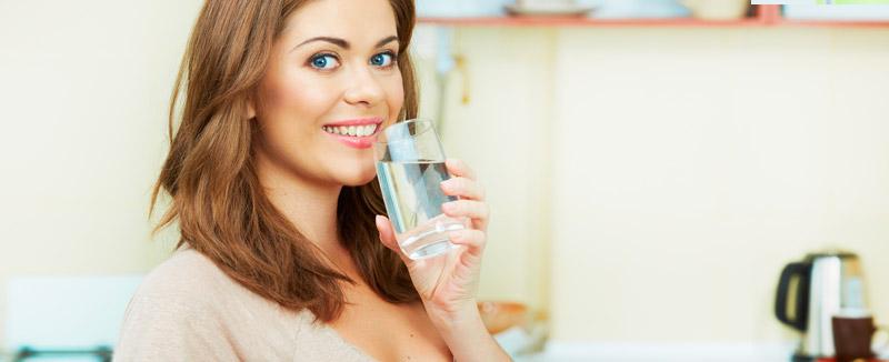 depuratori acqua per bere sempre acqua pura dal rubinetto di casa