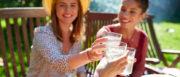 distributori d'acqua per un acqua sempre buona a casa