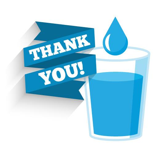 informazioni sui depuratori d'acqua a osmosi inversa