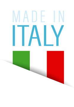 prodotto made in italia